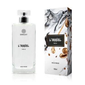 L'irréel Parfum Parfum Homme L'irréel Homme L'irréel L'irréel Parfum Homme Homme Parfum m8v0NOnw