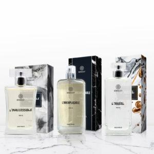 Bianochy Inaccessible Irréel Parfum Et Homme Femme Irremplaçable 34ALRqc5jS